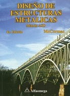 Diseño Estructuras Metalicas - McCormac [45 MB | PDF | Español]